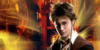 AwesomeHarryPotter's avatar