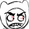 awesomehatplz's avatar