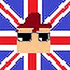 AwesomeHatsCo's avatar