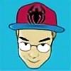 AwesomEj18's avatar