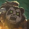 Awesomejelo's avatar