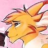 AwesomeJolteon's avatar