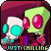 AwesomeKatsu's avatar