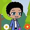 AwesomeKela1234's avatar