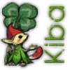AwesomeKiba's avatar