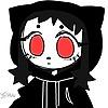 AwesomeKittyPaw's avatar