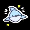 AwesomeKKay's avatar