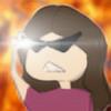 AwesomelyAruble's avatar