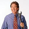 AwesomelyMecha's avatar