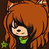 AwesomelyRandom12's avatar