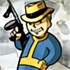 AwesomeMeztrov's avatar