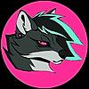 awesomemochiyum's avatar
