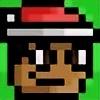 awesomenairb12's avatar