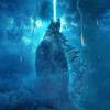 Awesomeness360's avatar