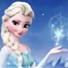 awesomeness416's avatar