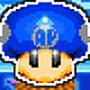 AwesomenessPlays's avatar