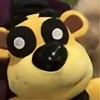 AwesomenessPlushieGa's avatar