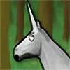 AwesomeNickname's avatar