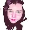 awesomenico's avatar