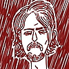 AwesomeNinjaDude's avatar