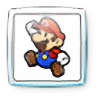 awesomeo4000's avatar