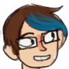 AwesomeOlive's avatar