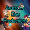 AwesomeOneProduction's avatar