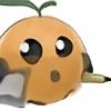 AwesomeOrange's avatar