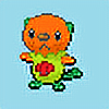 awesomeoshawott2697's avatar
