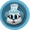 awesomepanda868's avatar