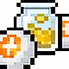 AwesomePointsDonator's avatar