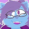 Awesomeponies3's avatar