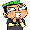 AwesomePunkPrincess's avatar
