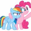 AwesomeRainbowDash10's avatar