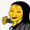 AwesomeSeaCucumber's avatar