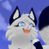 awesomesilverart's avatar