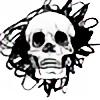 awesomeskull's avatar