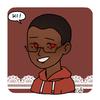 AwesomeSmash's avatar