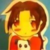 awesomesmellingbread's avatar