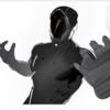 awesomestar5's avatar