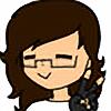 AwesomeStoryTeller's avatar