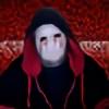 awesometovar's avatar