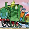awesometrains's avatar