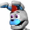 AwesomeTrophy316's avatar