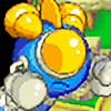 AwesomeTwinBee's avatar
