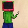 AwesomeUnicorn11's avatar