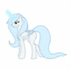 Awesomewarriorcat131's avatar