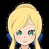 Awestriker007's avatar
