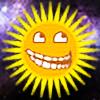 Awetrofasun's avatar