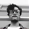 awewelek02's avatar